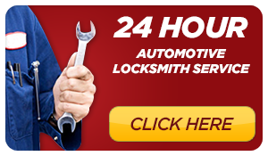 Car Locksmith Calgary